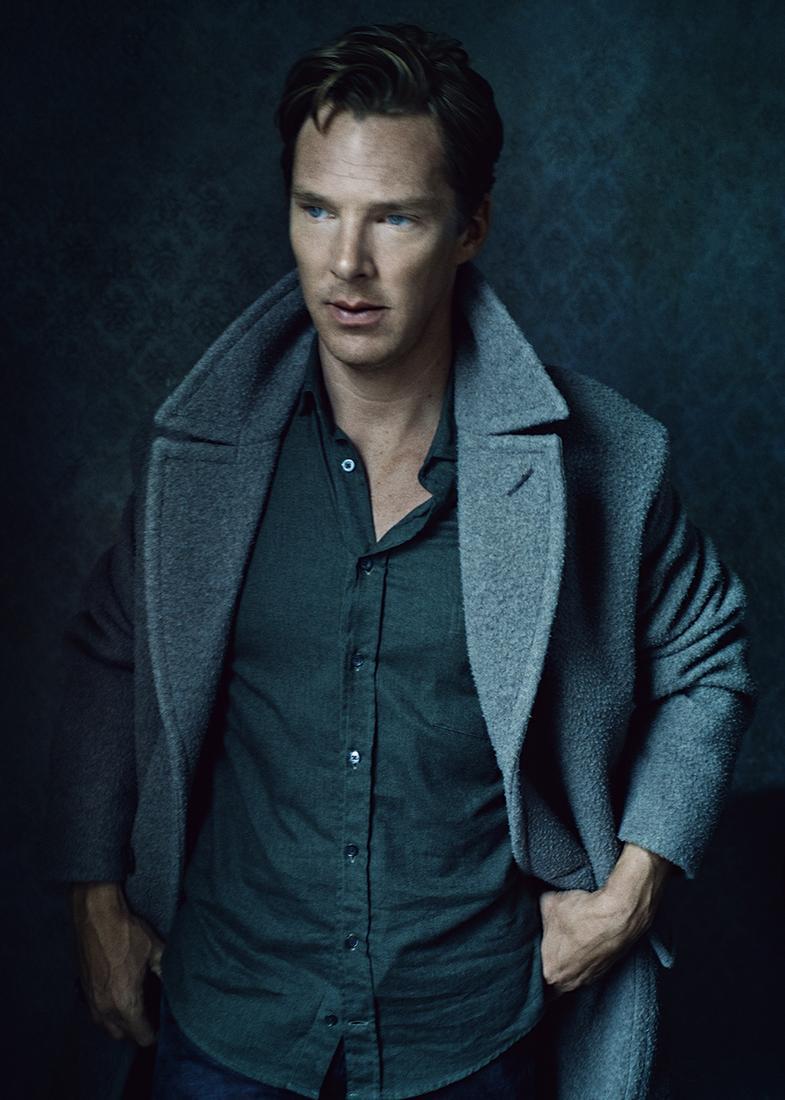 Sherlock en Argentina